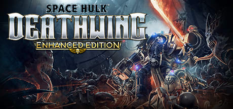 Space Hulk: Deathwing - Enhanced Edition Varies with device