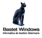 Bastet Windows