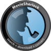 MovieSherlock Full 5.1.3