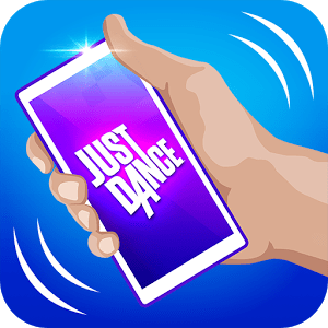 Just Dance Controller 3.2.2