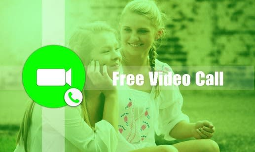 Free Facetime Video Calling for Android Guide