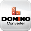 Domino Video Converter Pro 1.20.820