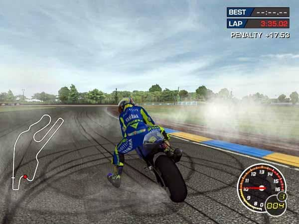 moto gp 3 download