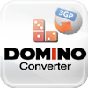Domino 3GP Video Converter 1.20.820
