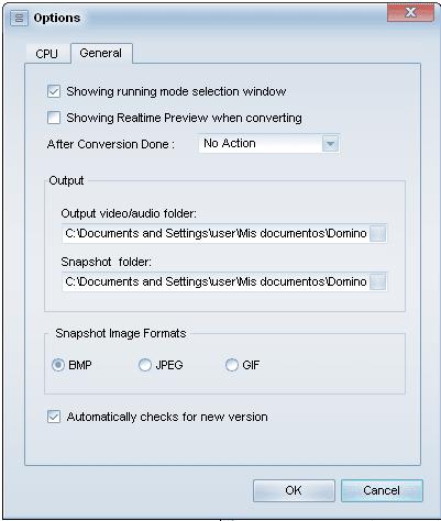 Domino видео онлайн