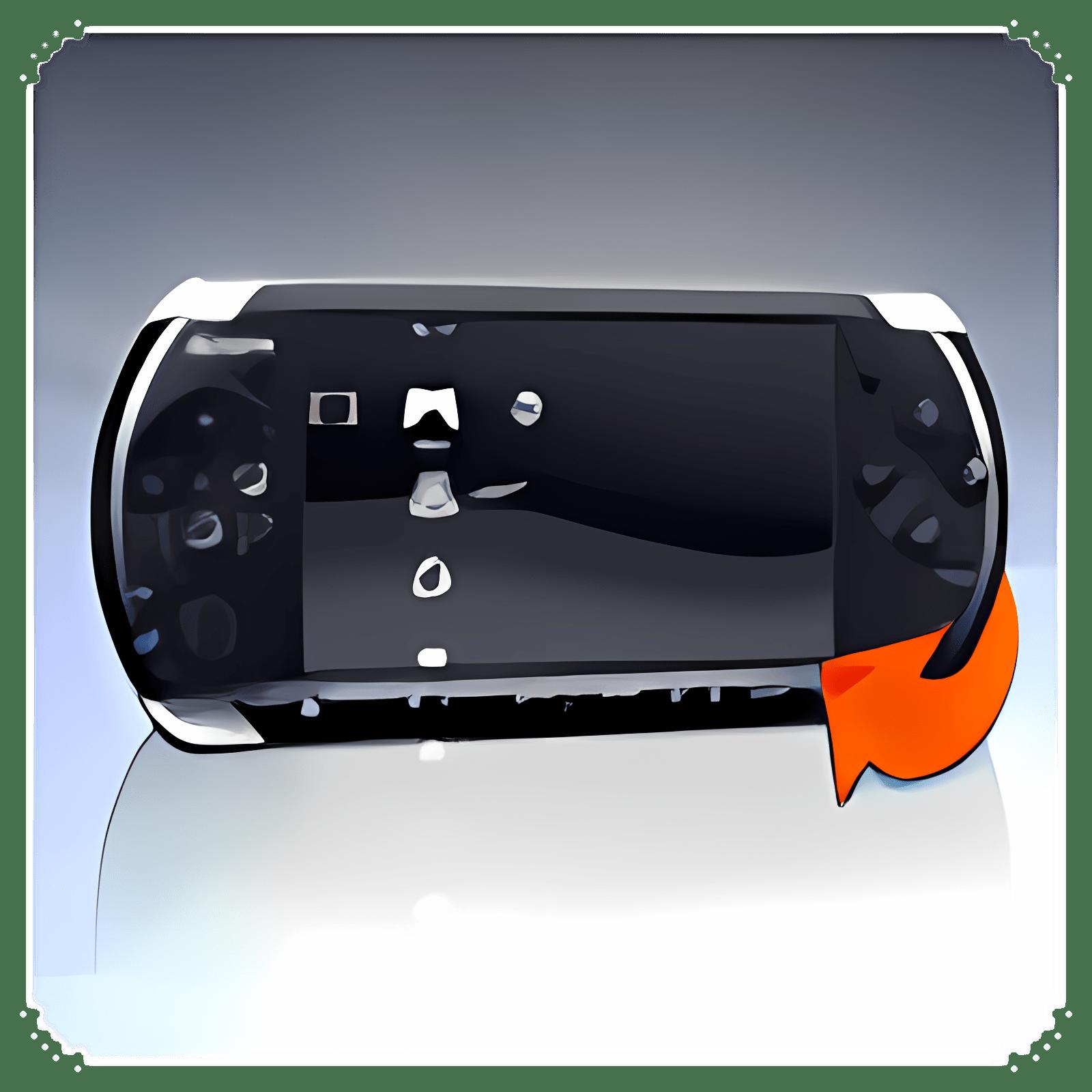 Domino PSP Video Converter