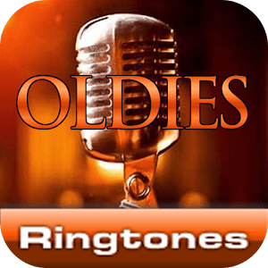 Oldies Ringtones