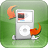 Domino iPod Video Converter 1.20.820