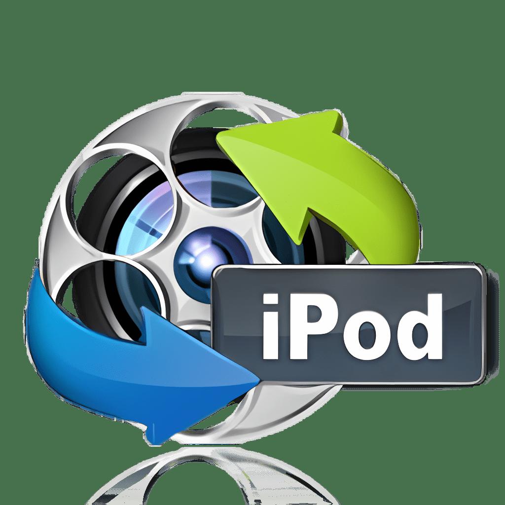 Bros iPod Converter