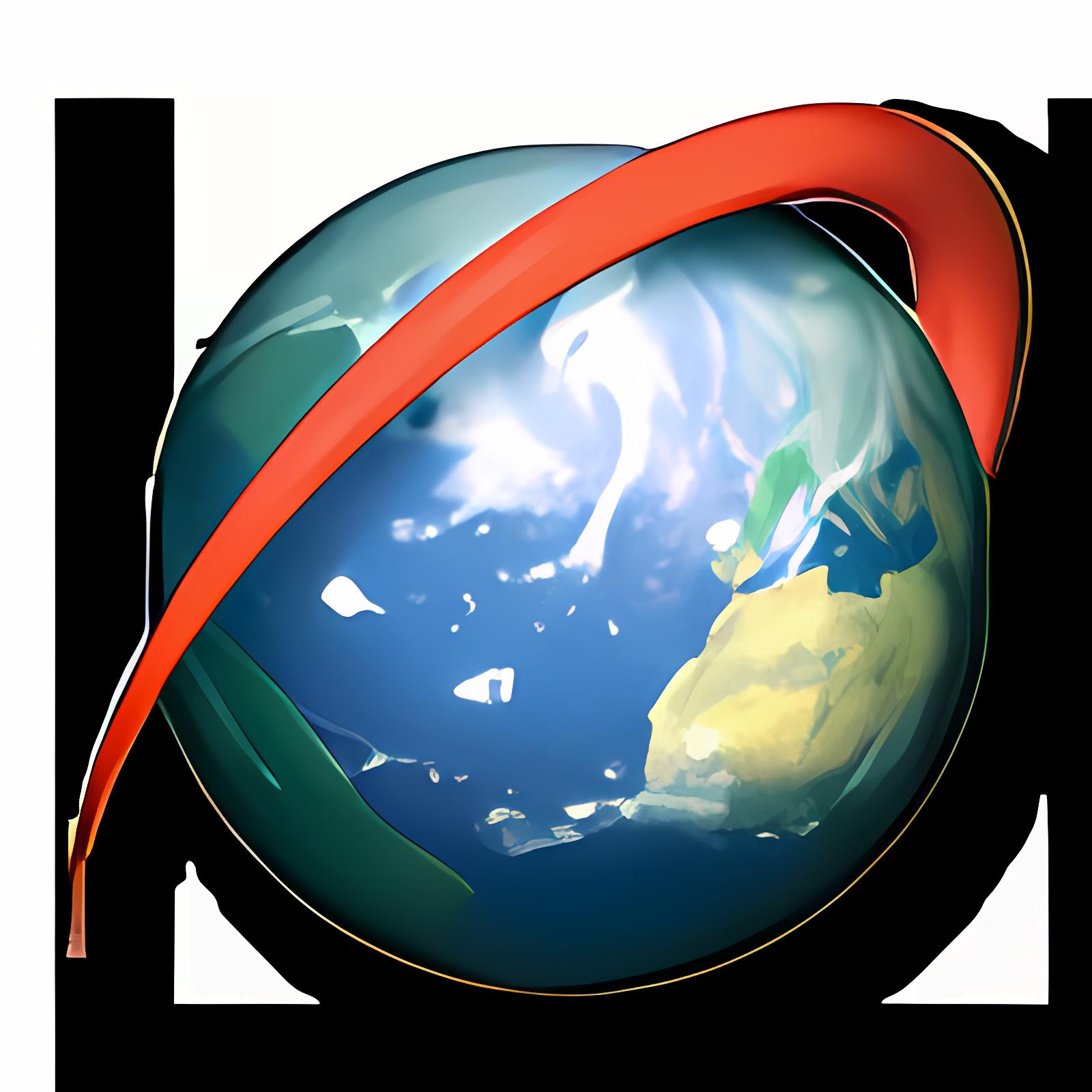 SmartFTP 64-bit 5.0.1350