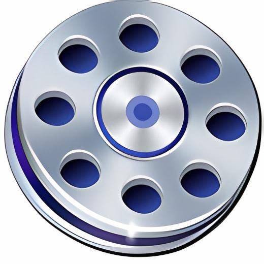 AnyMP4 Mac Convertisseur Vidéo Ultimate