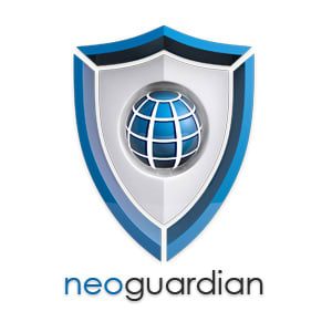 NeoGuardian Home Edition 1