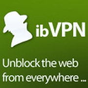 All In One VPN Client