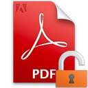 Weeny Free PDF Password Remover