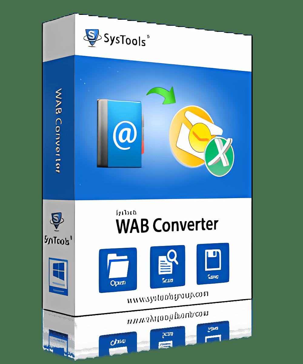 WAB Converter 1.0