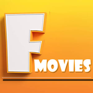 Fmovies: Watch/Download TV shows and Movies (New)