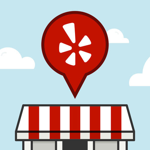 Yelp for Business Owners 3.12.0