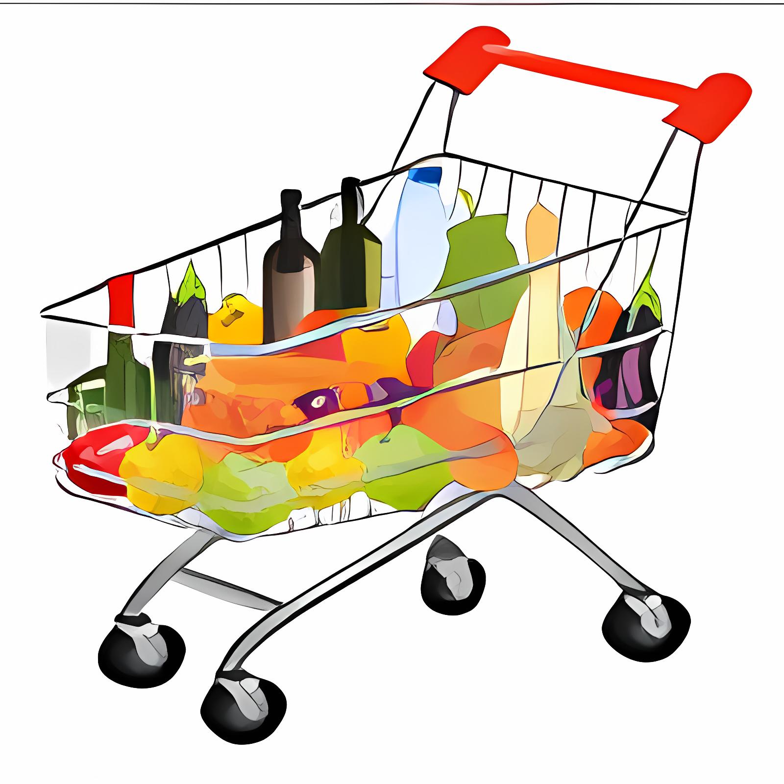 SolverMedia TPV Supermercados MiniMarket