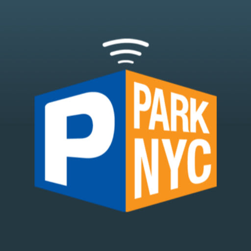 ParkNYC Powered by Parkmobile 1.1