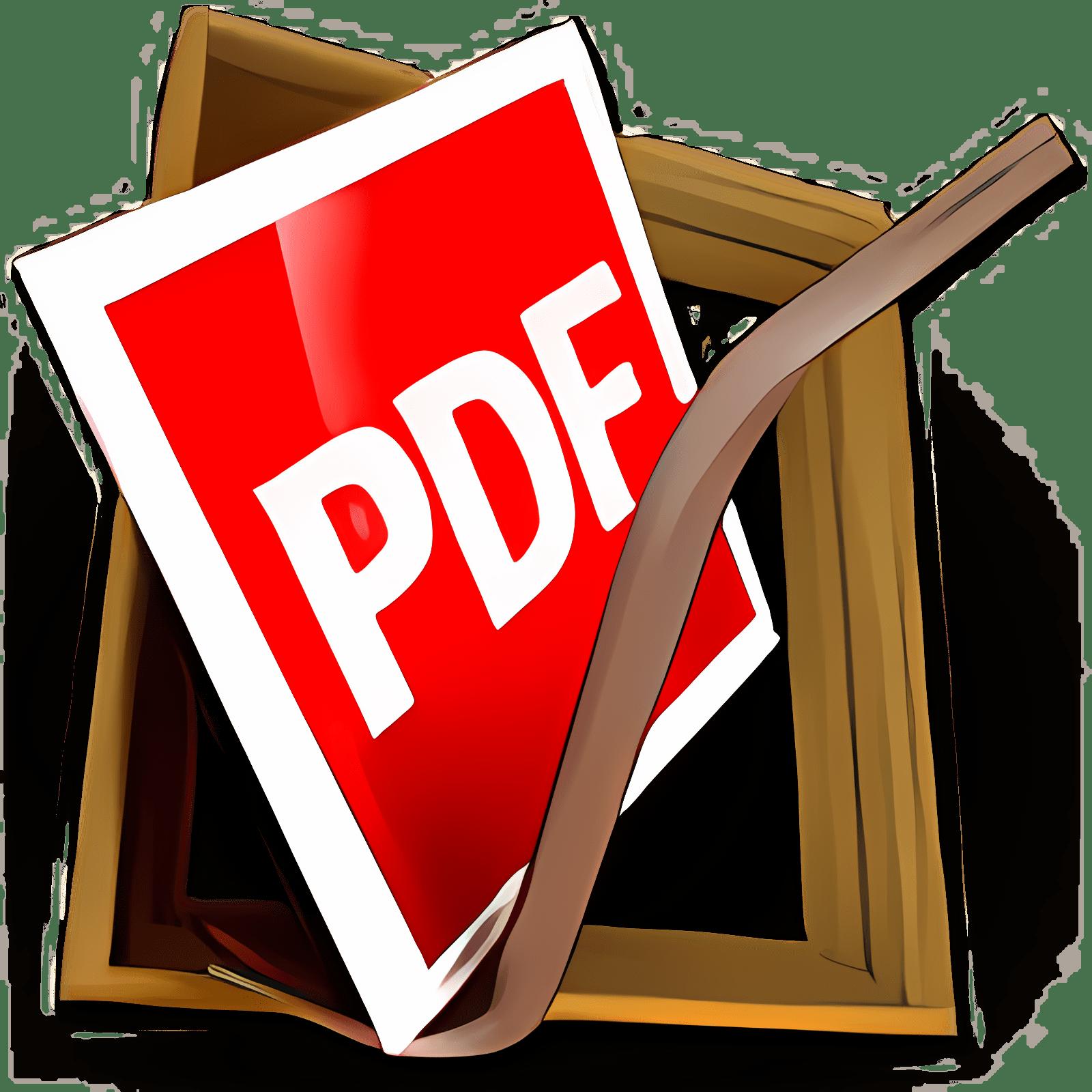 PDF Image Extractor 2.0.1