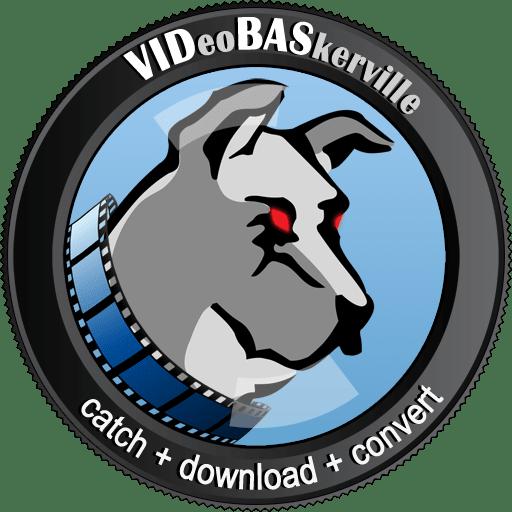 VidBas  3.1.1_