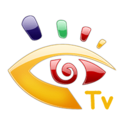 Tv by Zurera