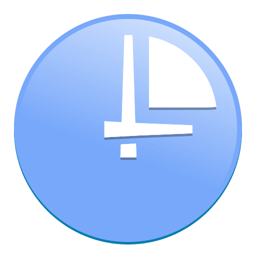 ConceptDraw Project 7.0.2.247