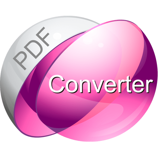 Cycle PDF Converter for Mac  1.5.0_