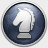 Sleipnir 3 Black Edition for Mac 3.5