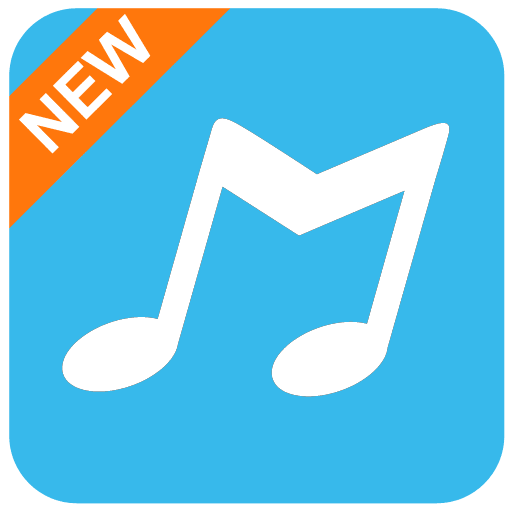 Free Music Player: MixerBox 3.97