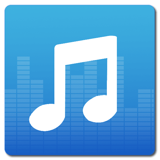 Easy MP3 Descargar v2
