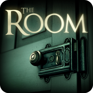 The Room Pocket 1.0.3