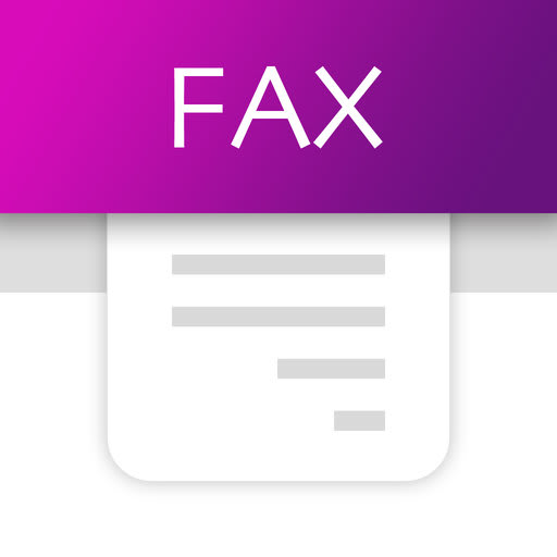 Tiny Fax - send fax from iPhone 3.6.2