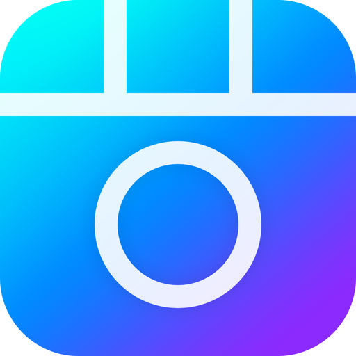 LiveCollage Pro-Photo Collage 6.1.1