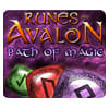 Path of Magic Demo