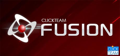 Clickteam Fusion 2.5