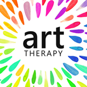 Art Therapy Varies with device