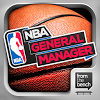 NBA General Manager 2014 1.1.4