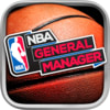 NBA General Manager 2014 1.51.019