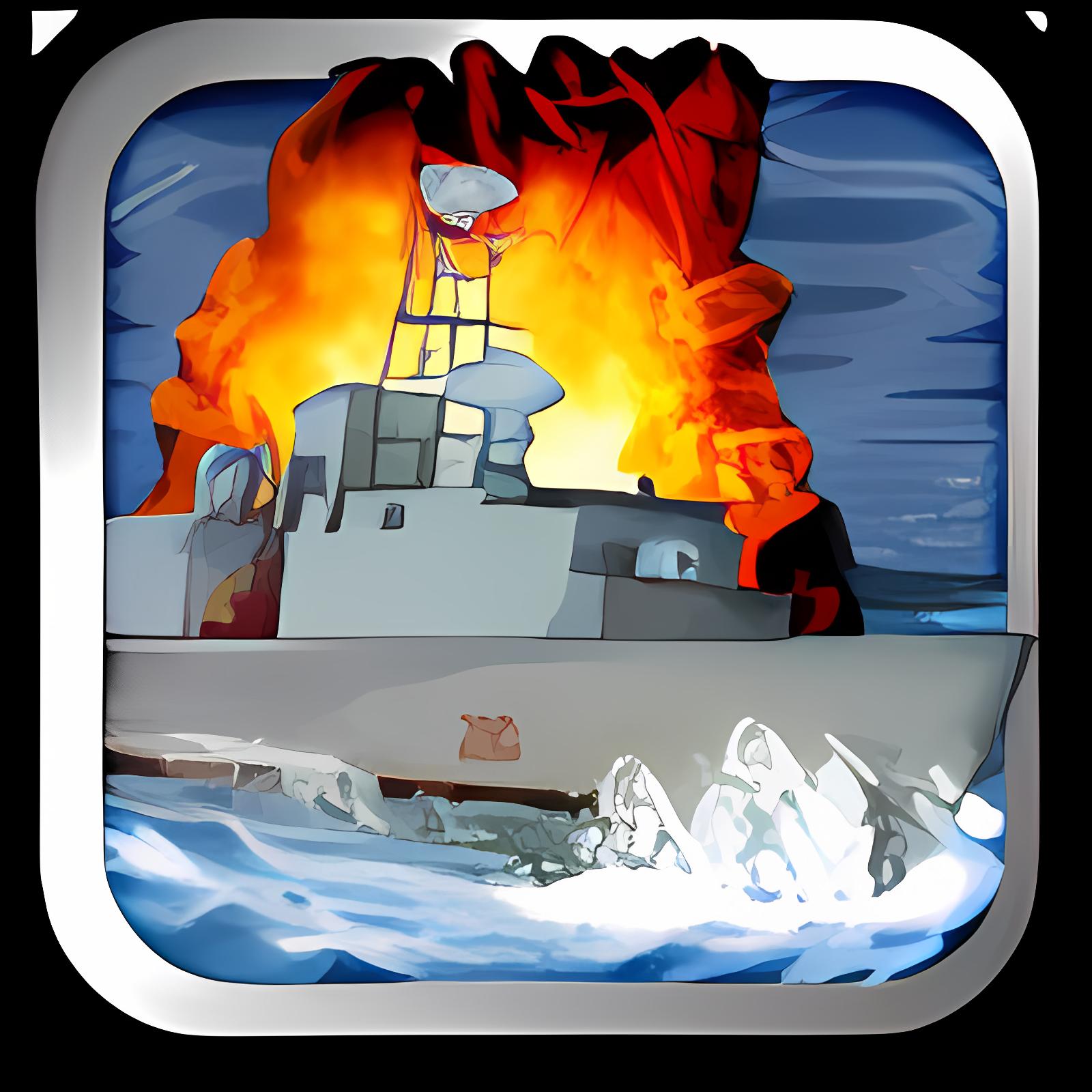 Battleship for iPad 1.0.85