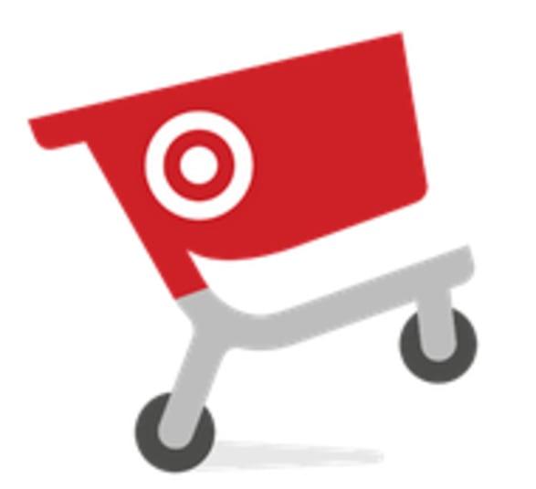 Cartwheel by Target 2.4.2
