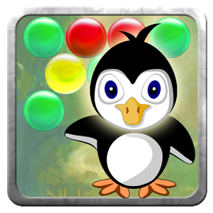 Great Bubble Shooter free 1.25