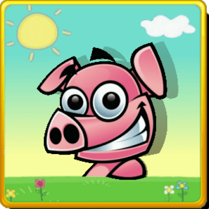 Pig Games Pack