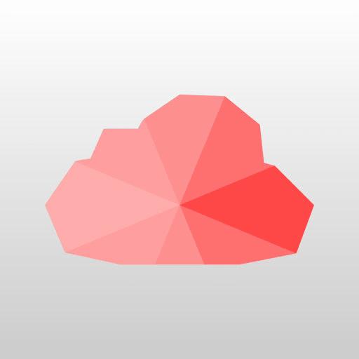 CloudFileSync 0.9.16