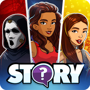 Whats Your Story 1.4.10