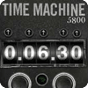 Time Machine 5800