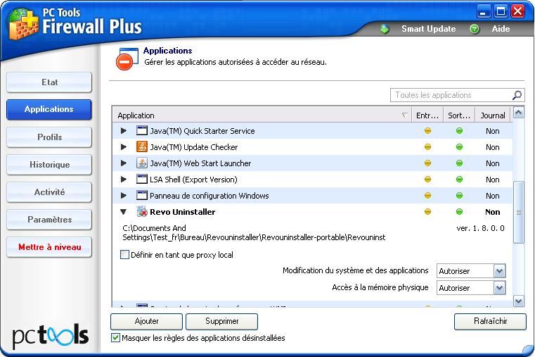 SPEEDbit Video Accelerator Online Support Form