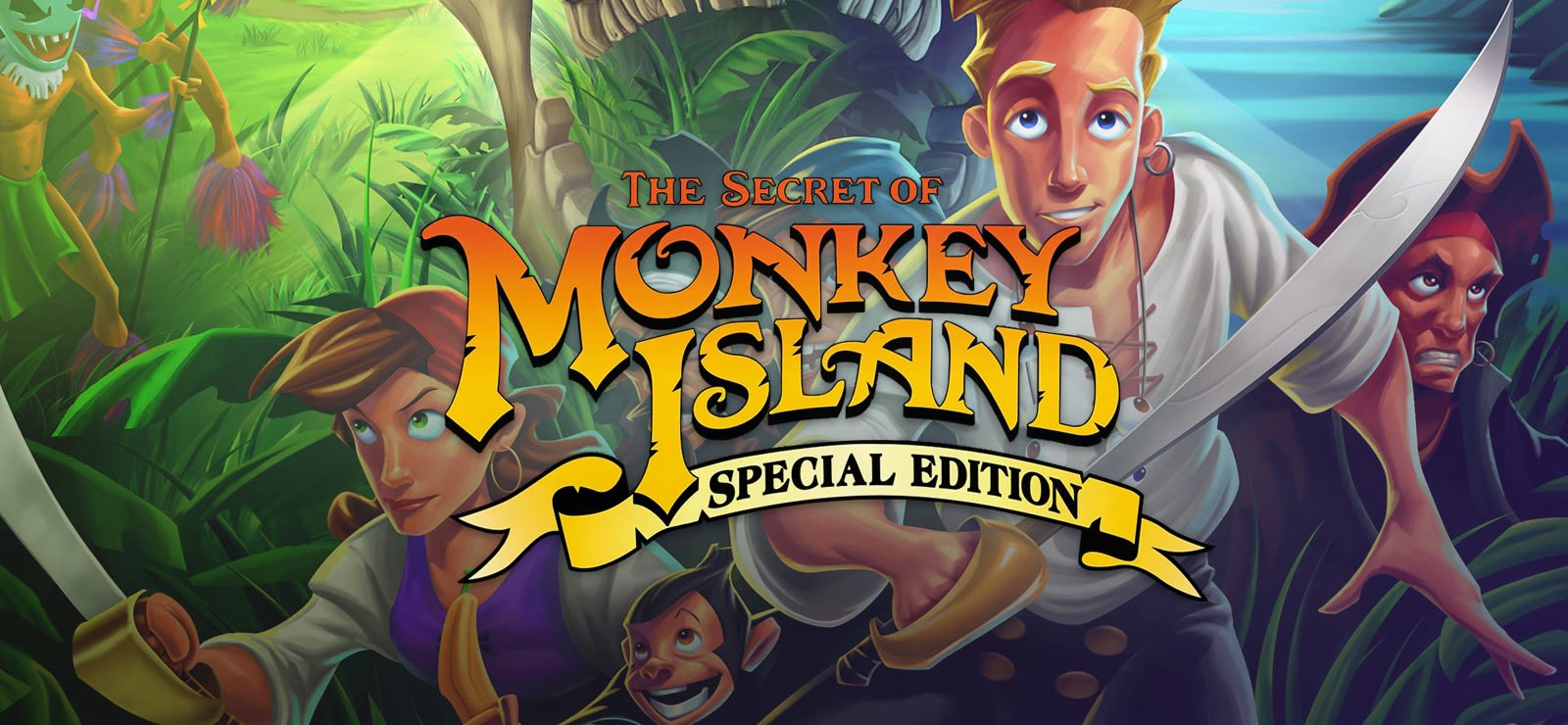 The Secret Of Monkey Island varies-with-device