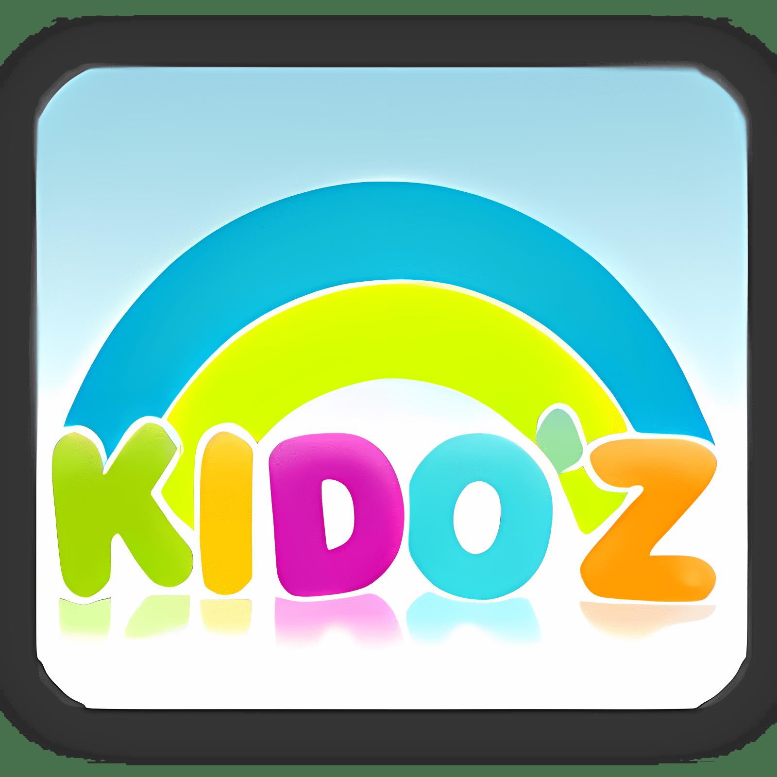 Kido'z