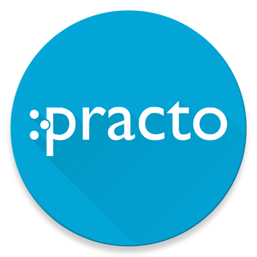 Practo - Find Doctors
